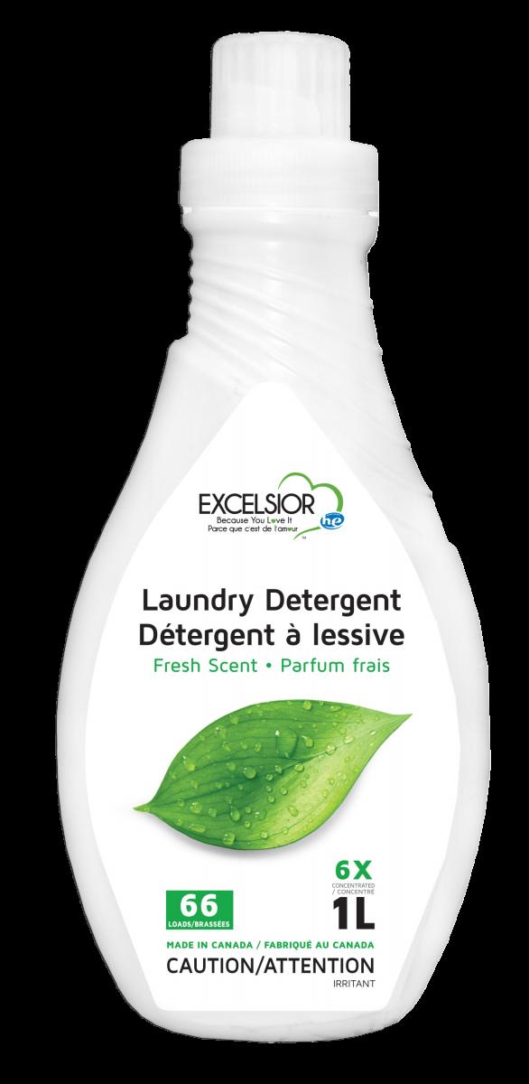 8-1L-Fresh-Scent-Laundry-Detergent-Bottle