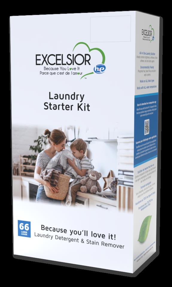 5-1L-Laundry-Detergent-Box-English