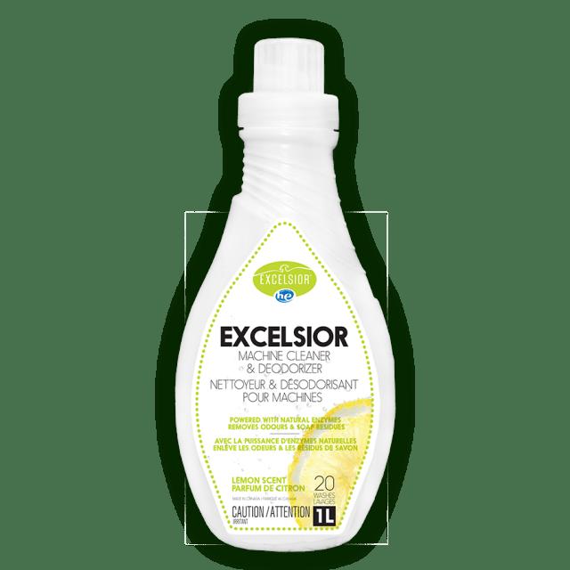 https://phoenixamd.com/wp-content/uploads/2020/09/Machine-Cleaner-and-Deodorizer-bilingual-640x640.png