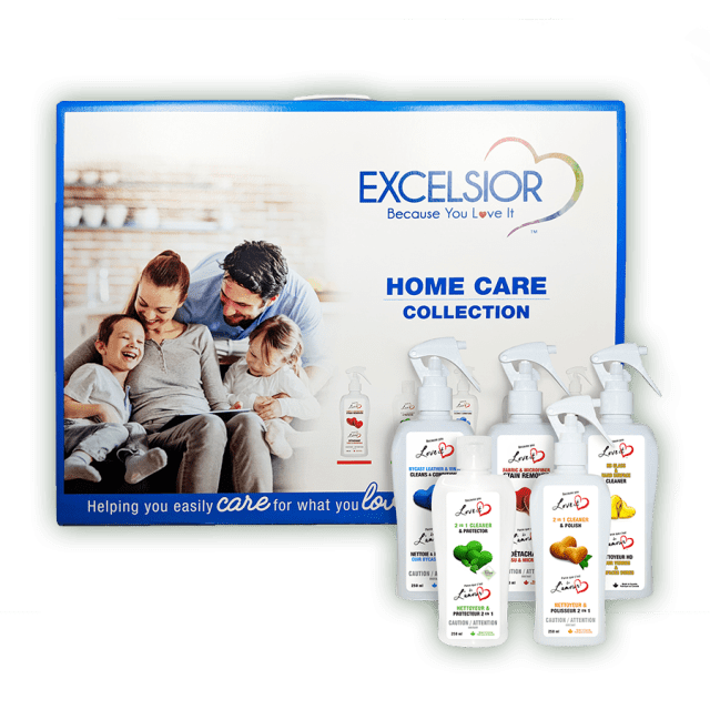 https://phoenixamd.com/wp-content/uploads/2020/09/homecare-english-640x640.png