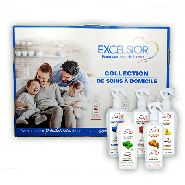 https://phoenixamd.com/wp-content/uploads/2020/09/homecare-french-640x640.png